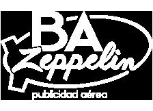 bazlogoblanco