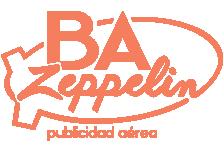 BAZEPPELIN